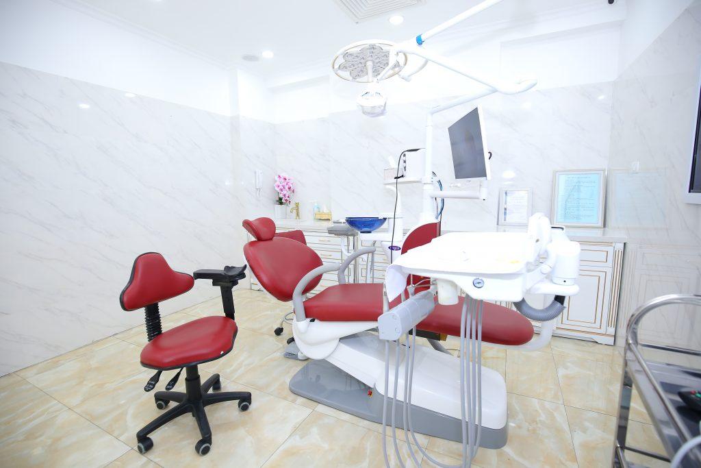 nha khoa trẻ em tại hà nội 1