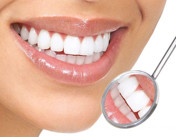 bọc mão răng sứ 5