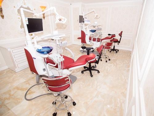 Lấy cao răng hà nội 1