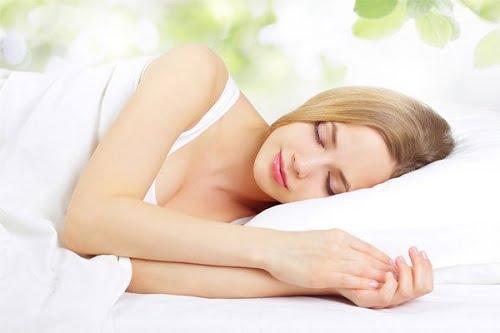 ngủ ngon khi biết được cách chữa nghiến răng hiệu quả