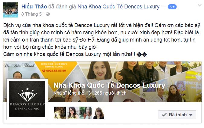 Nha-khoa-quoc-te-dencos-luxury-3