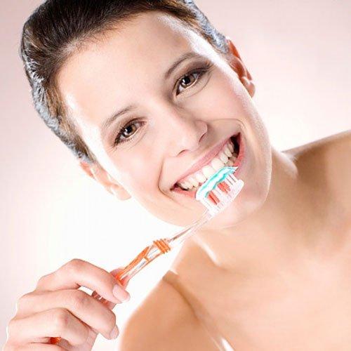 lấy cao răng có phải kiêng gì không 2