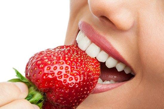 cách lấy cao răng tại nhà đơn giản nhất