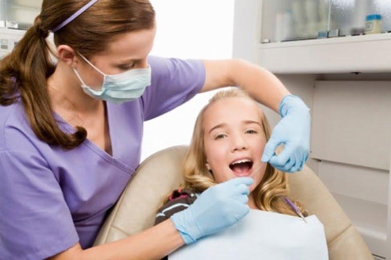 niềng răng cho trẻ em giá bao nhiêu 4