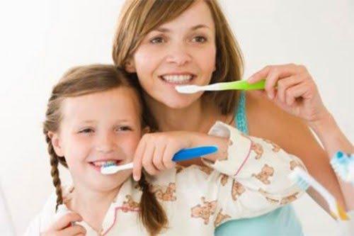 Bệnh lở miệng ở trẻ em | Nguyên nhân & 6 Cách chữa hiệu quả nhất 6