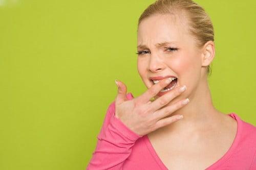 thuốc tẩy trắng răng tại nhà 2