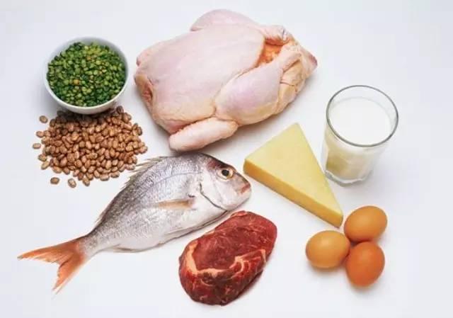 Bị lở miệng nên ăn gì và kiêng ăn gì để nhanh lành? BS tư vấn 2