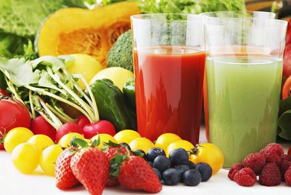 Bị lở miệng nên ăn gì và kiêng ăn gì để nhanh lành? BS tư vấn 3
