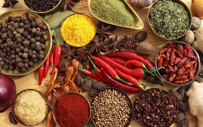 Bị lở miệng nên ăn gì và kiêng ăn gì để nhanh lành? BS tư vấn 4