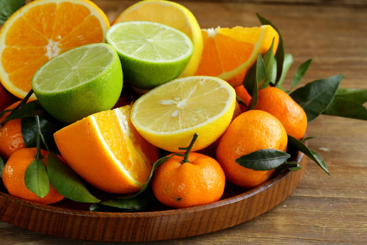 Đắng miệng chán ăn NÊN ăn gì? BS tư vấn cách chữa nhanh khỏi nhất 4