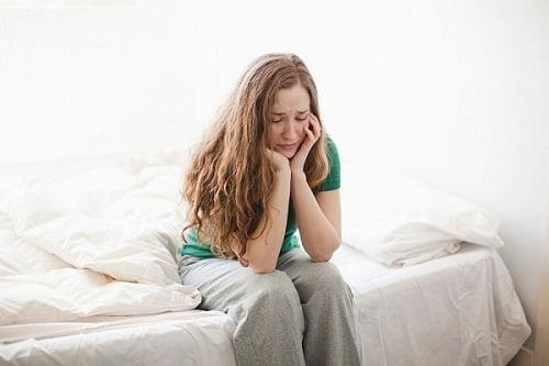 Đắng miệng là biểu hiện của bệnh gì? CẢNH BÁO 5 bệnh nguy hiểm 8