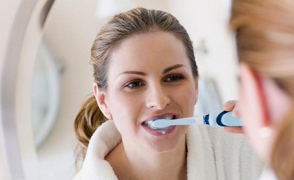 Đắng miệng là biểu hiện của bệnh gì? CẢNH BÁO 5 bệnh nguy hiểm 9