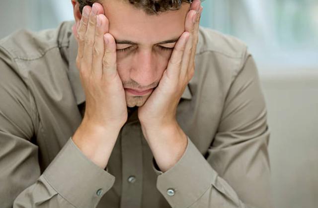 Miệng đắng người mệt mỏi nên làm gì? BS tư vấn cách chữa 2