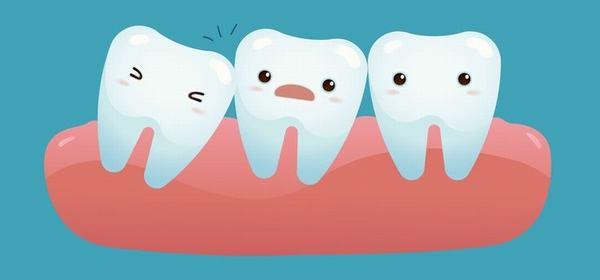 mọc răng khôn có ý nghĩa gì