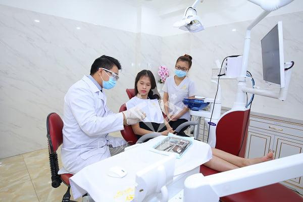 phẫu thuật hàm hô ở hà nội 2