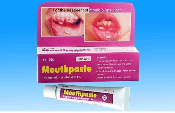 thuốc trị nhiệt miệng 3