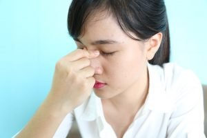Nguyên nhân bị nhiệt miệng thường xuyên & cách chữa trị triệt để 3