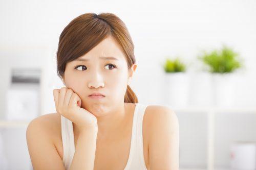 đối tượng nào nên trồng răng implant