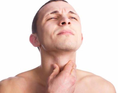 Đắng miệng hôi miệng - Nguyên nhân & Cách chữa hiệu quả nhanh nhất 2