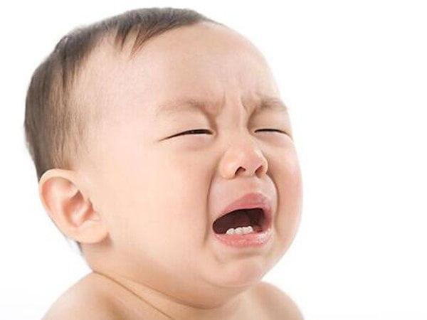 Nhiệt miệng ở trẻ dưới 1 tuổi - Cách phòng ngừa & điều trị hiệu quả 1