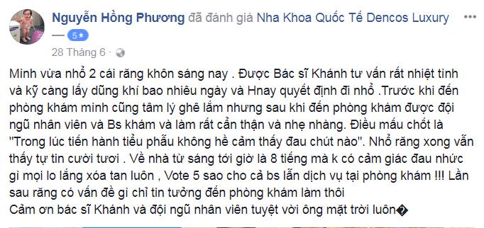 nho-rang-khong-dau-6