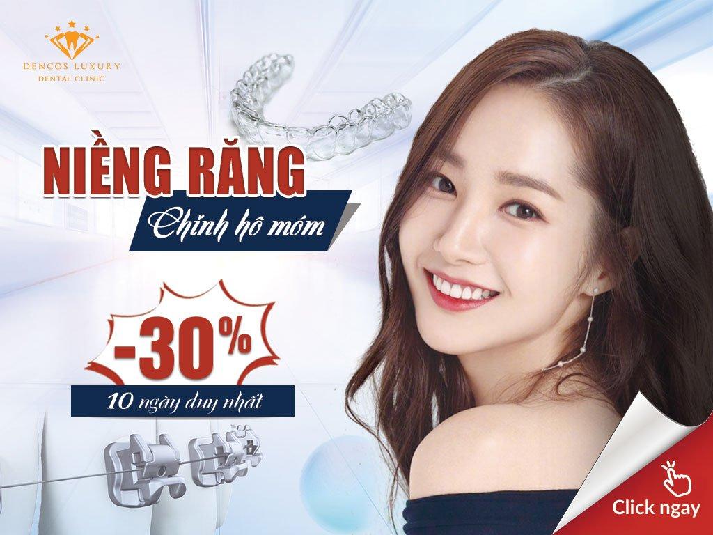 nieng-rang-chinh-ho-mom