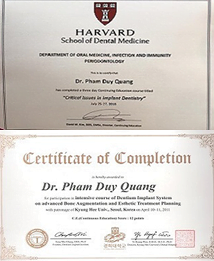 dr-pham-duy-quang-bs-implant-gioi-2