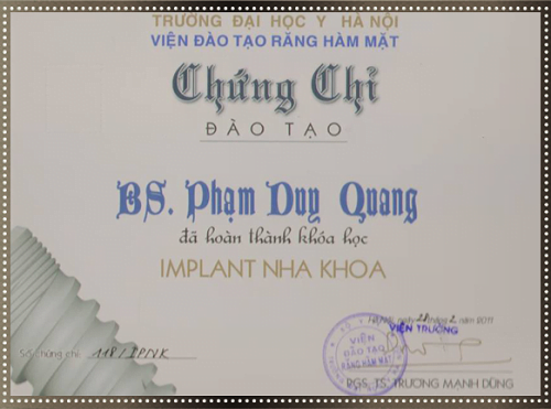 dr-pham-duy-quang-bs-implant-gioi