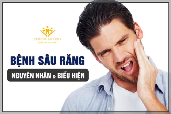 benh-sau-rang-nguyen-nhan-bieu-hien